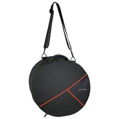 """Gewa 12""""x10"""" Premium Tom Bag"""