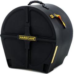 Hardcase HN18FT Floor Tom Case