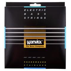 Warwick 40300 ML Black Label