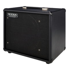 Mesa Boogie Thiele Box