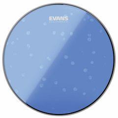 """Evans 18"""" Hydraulic Blue Tom"""