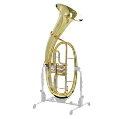 Thomann EP 1 Bb-Tenorhorn B-Stock