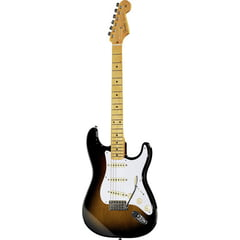 Fender Classic Series 50 Stra B-Stock