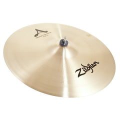 "Zildjian 19"" A-Series Medium Thin Crash"