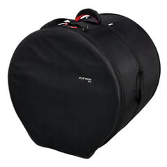 "Gewa SPS Bass Drum Bag 22""x18"""