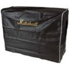 Marshall Amp Cover C41