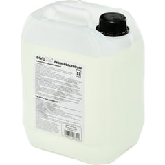 Eurolite Foam Fluid Concentrate 5L