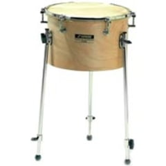 Sonor V1551 Screw Adjustment Timpani