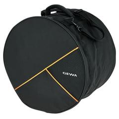 """Gewa 14""""x12"""" Premium Tom Bag"""