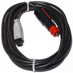 AER 12V Kfz Cable Compact Mobile