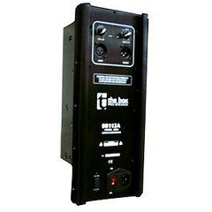 the box Power Module SB112APM