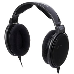 Sennheiser HD-650 B-Stock