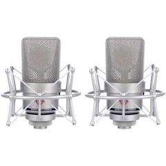 Neumann TLM 103 Stereo Set