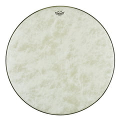 "Remo 28"" Fiberskyn 3 Medium (FA)"