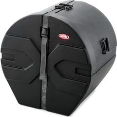 """SKB D1622 22""""x16"""" Bass Drum Case"""