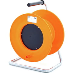 Schill IT 280.SO Orange Cable Drum