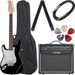 Thomann Guitar Set G46 LH