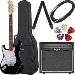 Thomann Guitar Set G47 LH