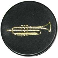 MusikBoutique Magnet Trumpet