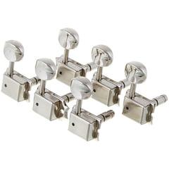 Kluson M6VLC Magnum Lock