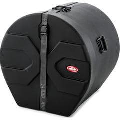 """SKB D1820 20""""x18"""" Bass Drum Case"""