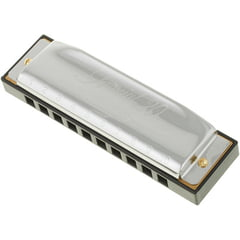 Hohner Special 20 Classic Bb