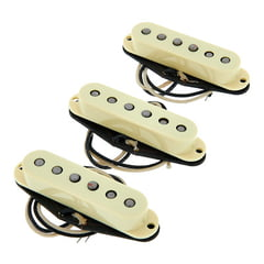 Fender Original Pickup 57/62 StratSet