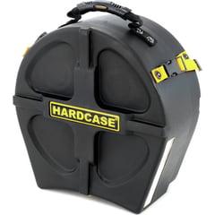 Hardcase HN12S Snare Drum Case