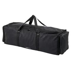 Millenium Hardware Bag
