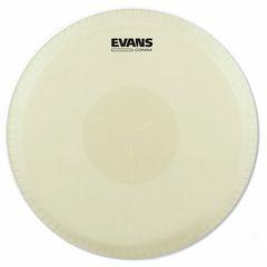 """Evans EC1250 12 1/2"""" Conga Head LP"""