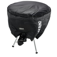 "Rockbag 26"" Timpani Cover RB22051B"