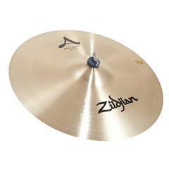 "Zildjian 18"" A-Series Rock Crash"