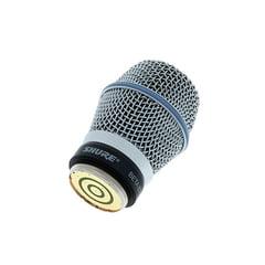 Shure RPW122 Beta 87C Cartridge