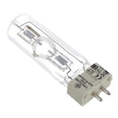 GE Lighting CSR 575/2/SE