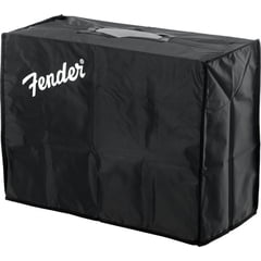 Fender Cover for Hot Rod Deluxe