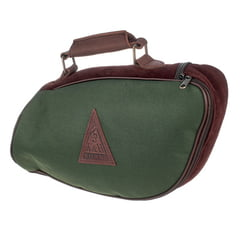 Kühnl & Hoyer Fürst Pless Horn Bag 61115