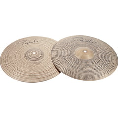 "Paiste 14"" Signature Dark Energy MK1"