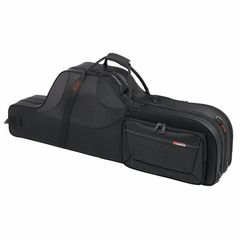 Protec PB-311 CT Case for Bari-Sax