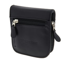Protec L-220 Mouthpiece Pouch Leather