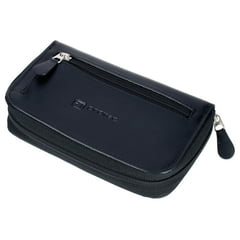 Protec L-221 Mouthpiece Pouch Leather
