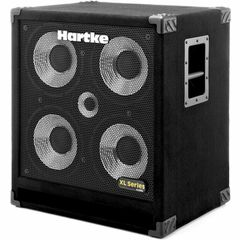 Hartke 4.5 XL