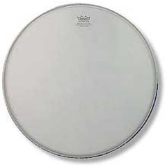 "Remo 18"" Diplomat Coated"