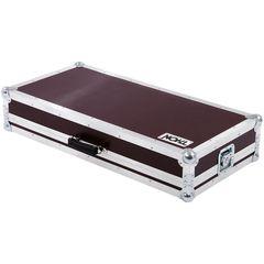 Thon Mixer Case Behringer SL3242 FX