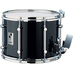 Sonor MB1412 CB Parade Snare Drum