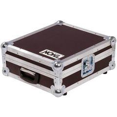 Thon Mixer Case Pioneer DJM 500