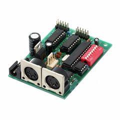 Doepfer Pocket Electronics