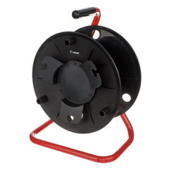 Millenium AV110 Cable Drum