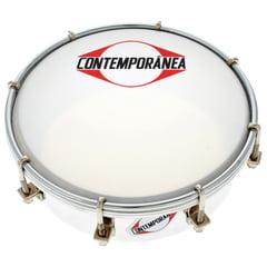 """Contemporanea 06"""" Tamborim Metal / Alu"""