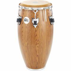 "Meinl 11 3/4"" Conga Woodcraft ZFA-M"
