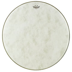 "Remo 24"" Fiberskyn 3 Medium (FA)"